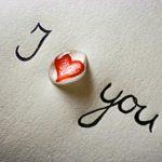 Love Whatsapp Status Images In Hindi 19 1