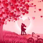 Love Whatsapp Status Images In Hindi 24 1