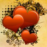 Love Whatsapp Status Images In Hindi 27 1