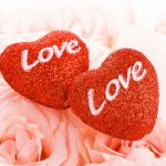 Love Whatsapp Status Images In Hindi 30 1