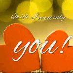 Love Whatsapp Status Images In Hindi 31 1