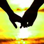 Love Whatsapp Status Images In Hindi 32 1