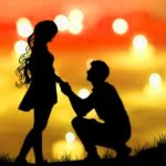 Love Whatsapp Status Images In Hindi 38 1