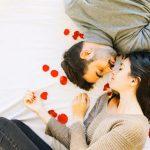 Love Whatsapp Status Images In Hindi 39 1