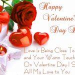Love Whatsapp Status Images In Hindi 45 1