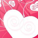 Love Whatsapp Status Images In Hindi 48 1