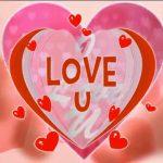 Love Whatsapp Status Images In Hindi 5 1