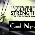 Motivational Quotes Good Night Pics Free Download