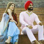 Punjabi Couple Pics Images Download In HD