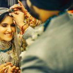 Punjabi Couple Pictures Download