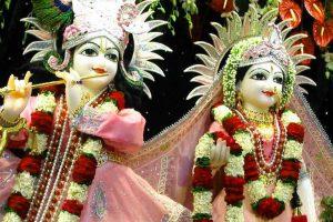 Radha Krishna Images 91