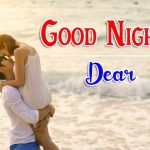 Romantic Good Night Pics Free Download