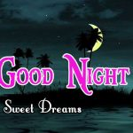 Best New Romantic Good Night Pics Photo Download