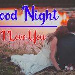 Romantic Good Night Wallpaper 22