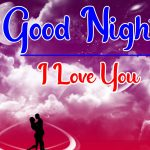 Romantic Good Night Wallpaper 29
