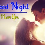 Romantic Good Night Wallpaper 32