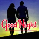 Romantic Good Night Wallpaper 48