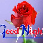 Romantic Good Night Wallpaper 50