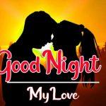 Romantic Good Night Wallpaper 53