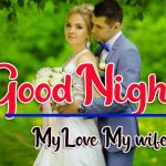 Romantic Good Night Wallpaper 54