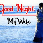 Romantic Good Night Wallpaper 55