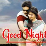 Romantic Good Night Wallpaper 56