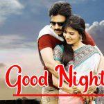 Romantic Good Night Wallpaper 56