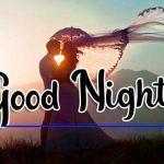 Romantic Good Night Wallpaper 57