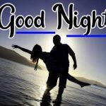 Romantic Good Night Wallpaper 62