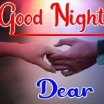 Romantic Good Night Wallpaper 63