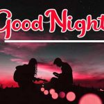 Romantic Good Night Wallpaper 68