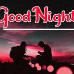 Romantic Good Night Wallpaper 68