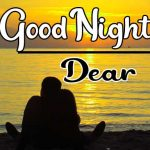 Romantic Good Night Wallpaper 70