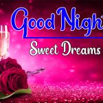 Romantic Good Night Wallpaper 72