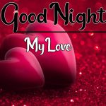 Romantic Good Night Wallpaper 74
