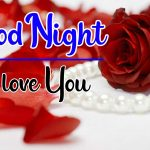 Romantic Good Night Wallpaper 78