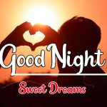 Romantic Good Night Wallpaper 81