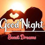 Romantic Good Night Wallpaper 81