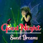 Romantic Good Night Wallpaper 83