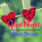 Romantic Good Night Wallpaper 87