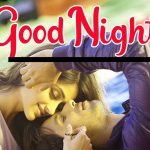 Romantic Good Night Wallpaper 88