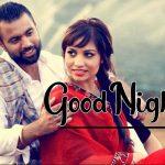 Romantic Good Night Wallpaper 89