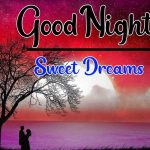 Romantic Good Night Wallpaper 90