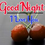 Romantic Good Night Wallpaper 94
