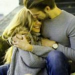 Romantic Love Profile Pictures 3