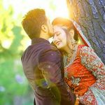 Romantic Love Profile Pictures 5