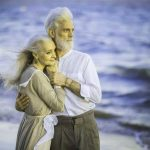 Romantic Love Profile Pictures 7