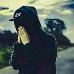 Sad Boy Whatsapp DP 3
