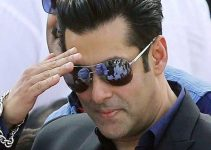 Salman Khan Images HD Free 114