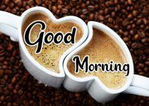 Special Good Morning Wallpaper 91